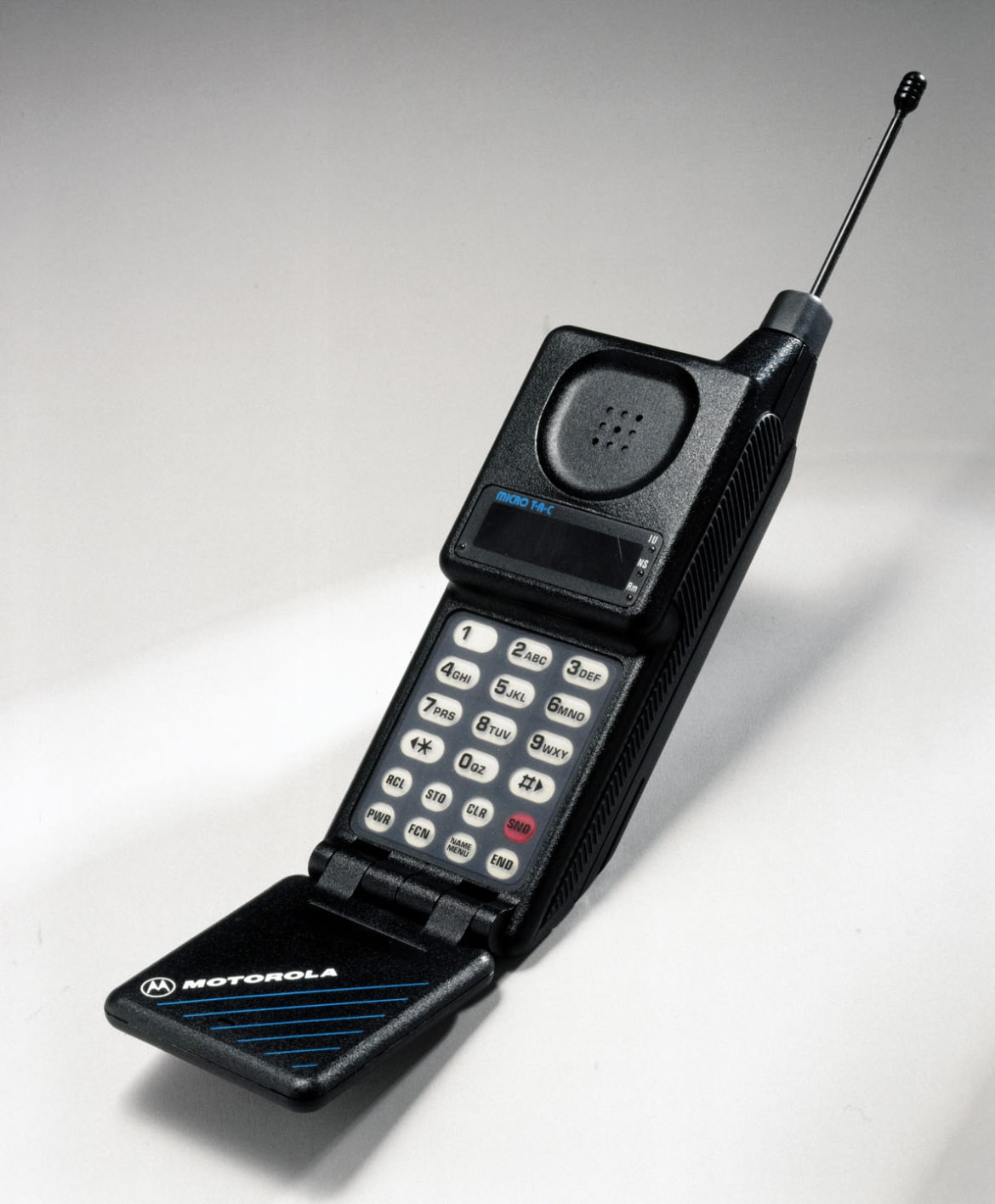 first motorola cell phone 1973. science first motorola cell phone 1973 c