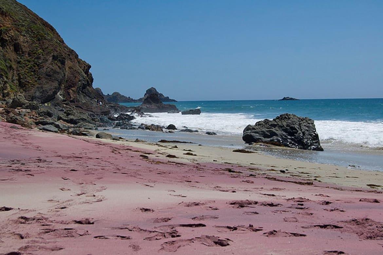 punalu u beach hawaii 12 best beaches in the world visit the