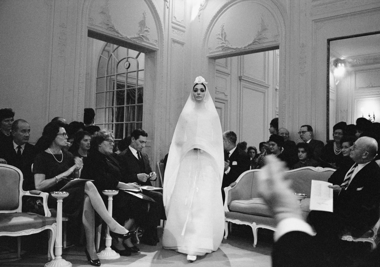 Classic Christian Dior