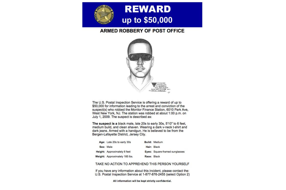 11 most wanted post office crooks photos heads as post office stick up guys 50000 the bureau says its a lot of money but well see if it convinces anyone to turn in the following guys solutioingenieria Choice Image