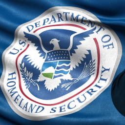 Intelligence Disbands Domestic Dhs Terror Unit