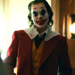 Joker Review Joaquin Phoenix S Killer Clown Is The Most