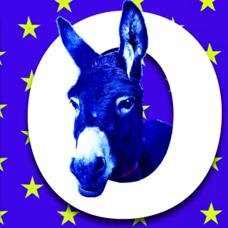 Democrats Must Be the Party of No