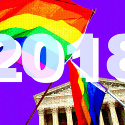 Here Are The Worst Anti Lgbt Bills To Watch For In 2019