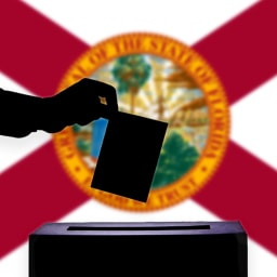 What Referendum? Florida GOP Set to Exclude Up to 80% of