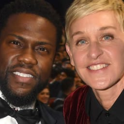 Kevin Hart's 'The Upside' Could Not Come at a Worse Time