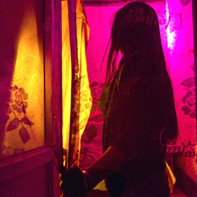 Inside Hong Kong's High-Rise Houses of Prostitution: Who's Really in Charge?