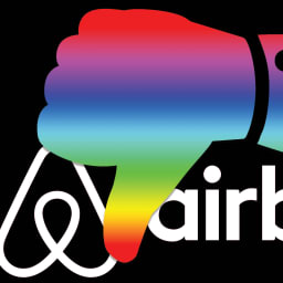 Can Airbnb Train Hosts Not to Be Racists?