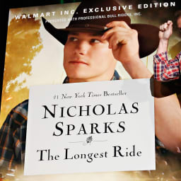Author Nicholas Sparks Tried to Ban LGBT Club, Student Protests at