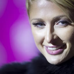 zadarmo Paris Hilton porno trailer