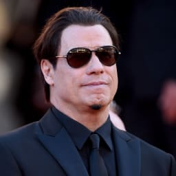The Sorry State of John Travolta: Scientology, Movie Bombs, and Dark