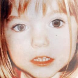 Madeleine McCann: New Break in Case Centers on Killer Pedophile