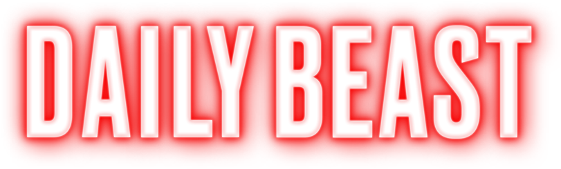 Daily Beat logo from website